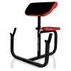 Home Biceps Curlbænk med holder MH-L105