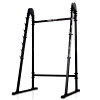 Home Squat Stativ MH-S104