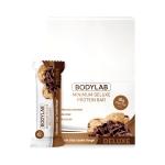 Bodylab Minimum Deluxe Protein Bar (12 x 65 g)