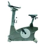 U.N.O Fitness Motionscykel EB 4.0