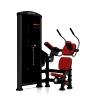 Mavetræner maskine til fitnesscenter MP-U223