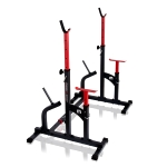 Squat Rack / Bænkpres MS-S104