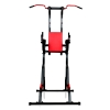 Semi Pro chin up / pull up / dip multistation MS-U110
