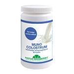 Muno Colostrum kapsler 90 stk. (økologisk)