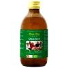 Oil of Life standard 250ML flydende fedtsyrer