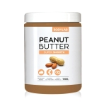 Bodylab Peanut Butter (1 kg)