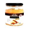 Bodylab Økologisk Peanut Butter 450 g