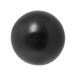 Pilates bold ø 22 cm