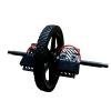 Power Wheel - Prof. Ab wheel