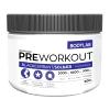 Bodylab Preworkout 200 g
