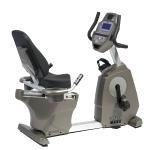 U.N.O Fitness Motionscykel RC 6000 Pro