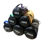 Sandsække / Powerbag til træning