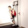 Tower 2000 - komplet elastik træningsstation