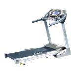 U.N.O Fitness Løbebånd TR 3.0