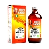 Udos Choice oil / olie 500 ML