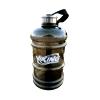 Viking 2,2 liter Vandflaske