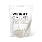 Bodylab Weight Gainer 1500 g