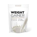 Bodylab Weight Gainer 1500 g