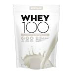 Bodylab Whey 100 (1kg)