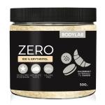Bodylab Zero