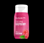 Bodylab Sirup Zero Topping